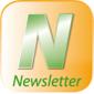 Newsletter Download